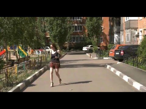 Формирование современной городской среды в Воронеже