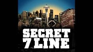 SECRET 7 LINE - PAINKILLER