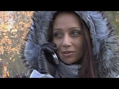 """""""Понять. Простить."""" 908 серия - Любимая женщина"""