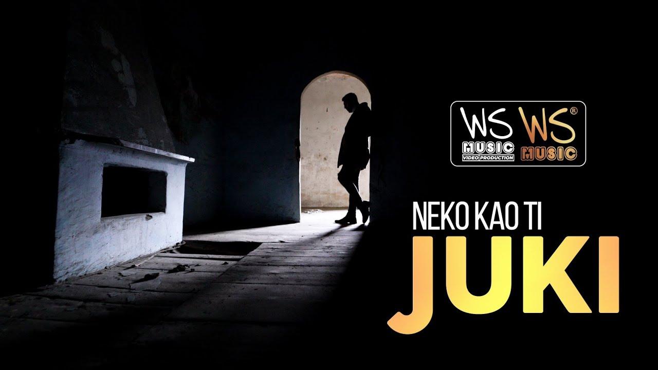 Download Jusuf JUKI Hajrudinovic - 2020 - Neko kao ti - (Official Video - 4K)
