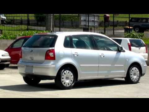 How To Change Volkswagen Polo Rear Tail Light Bulbs Doovi