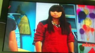 Every Witch Way Season 3 Finale: Ending part 1