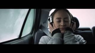 Konstantin - Release Yourself ft. Ayla Shatz