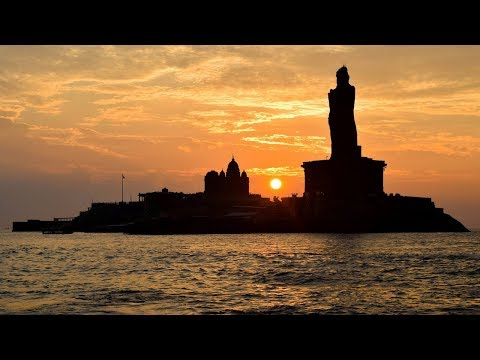 Places To Visit In Kanyakumari In A Day