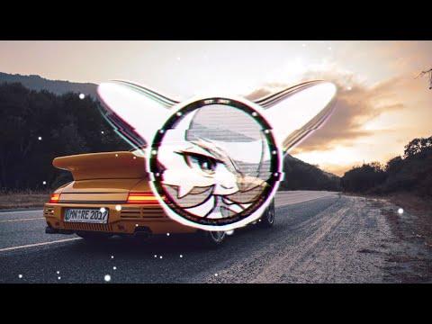 Kendrick Lamar - LOVE. (feat. Zacari.) [Bass Boosted]