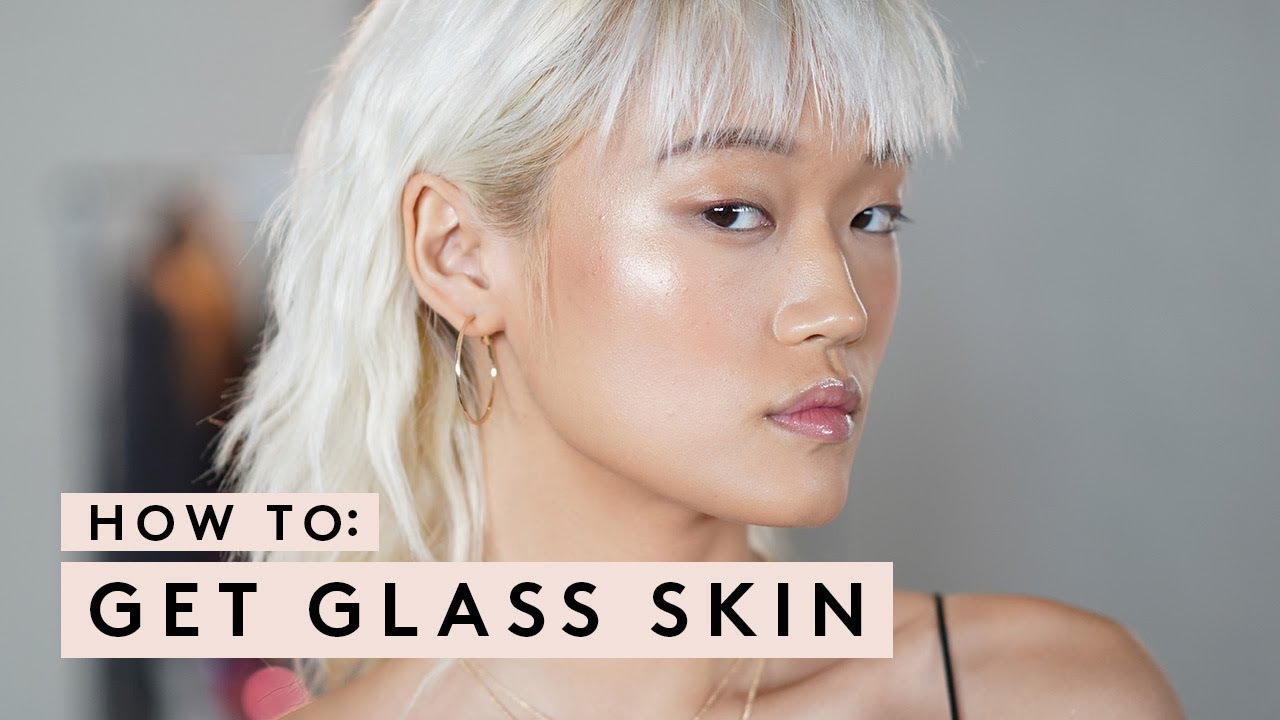 How the 10-step Korean skin care routine changed American