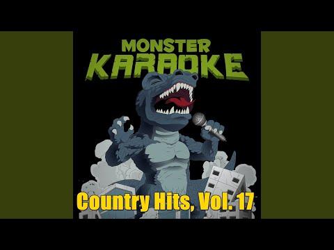 He Was a Friend of Mine (Originally Performed By Willie Nelson) (Karaoke Version)