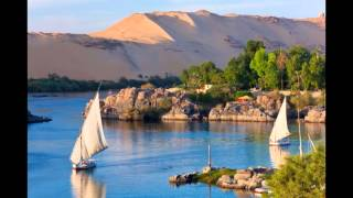 Egypt Nile Cruise Tours& Packages - Maydoum Travel