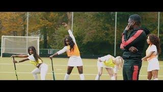 Hansie - Laat Me Zien ft. Hef & Kempi (prod. Esko & Jetfly)