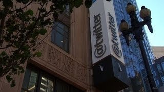 CNET News - What Twitter