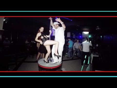 "BaLkaN Best Dj Mix ""Yirt Kendini Discotekada / ERCAN AHATLI"