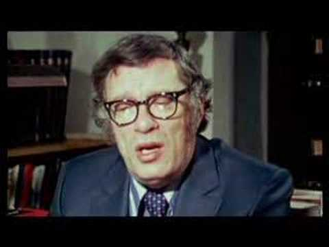 A Catalogue of Isaac Asimov's Books