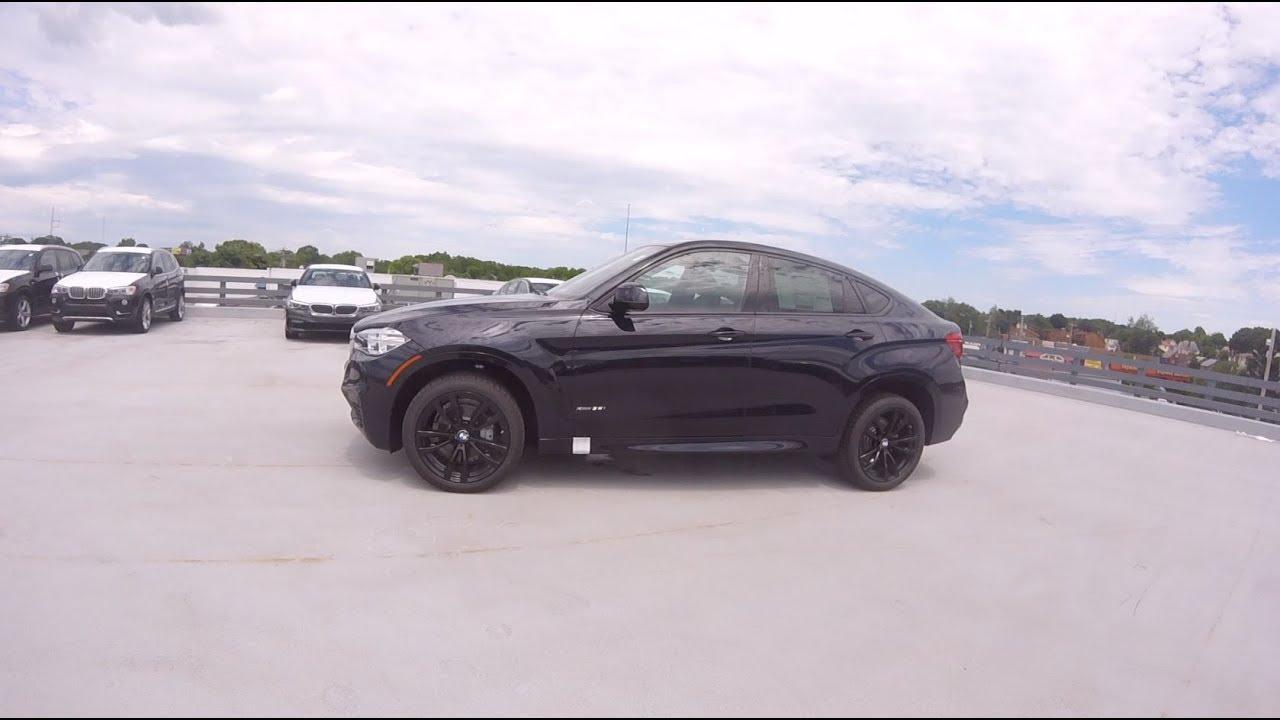 2018 bmw 0 60. Plain 2018 2018 BMW X6  Walkaround Rev Sounds 060 In Just 60 Seconds Throughout Bmw 0 60 P