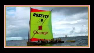 Orj'nal YawYaw_Tour des Yoles 2011 Prod by Sweet Vybz (Instru by Perturbé)