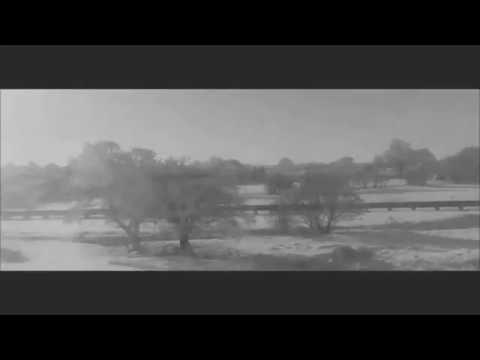 loscil -   Monument Builders (Video)