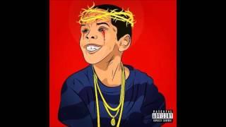 WestSide Gunn - FLYGOD (Full Album) Underground rap album