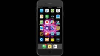 GEA Tech Login and App Download