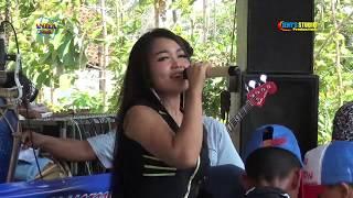 Sayang 2 Devi Daviya Anita Musik 23 Oktober 2018 live Buntrak Poncol.mp3