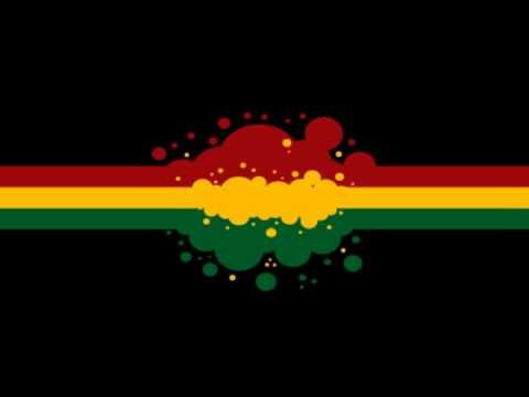 Bob Marley - Easy Skanking (Rotrix Remix) DUBSTEP