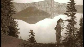 Indians Sacred Spirit - Yane Heja Hee