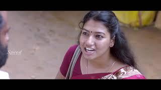 Latest Romantic Thriller Hindi Movie   New Bollywood Family Drama Movie   Full HD   New Upload 2019