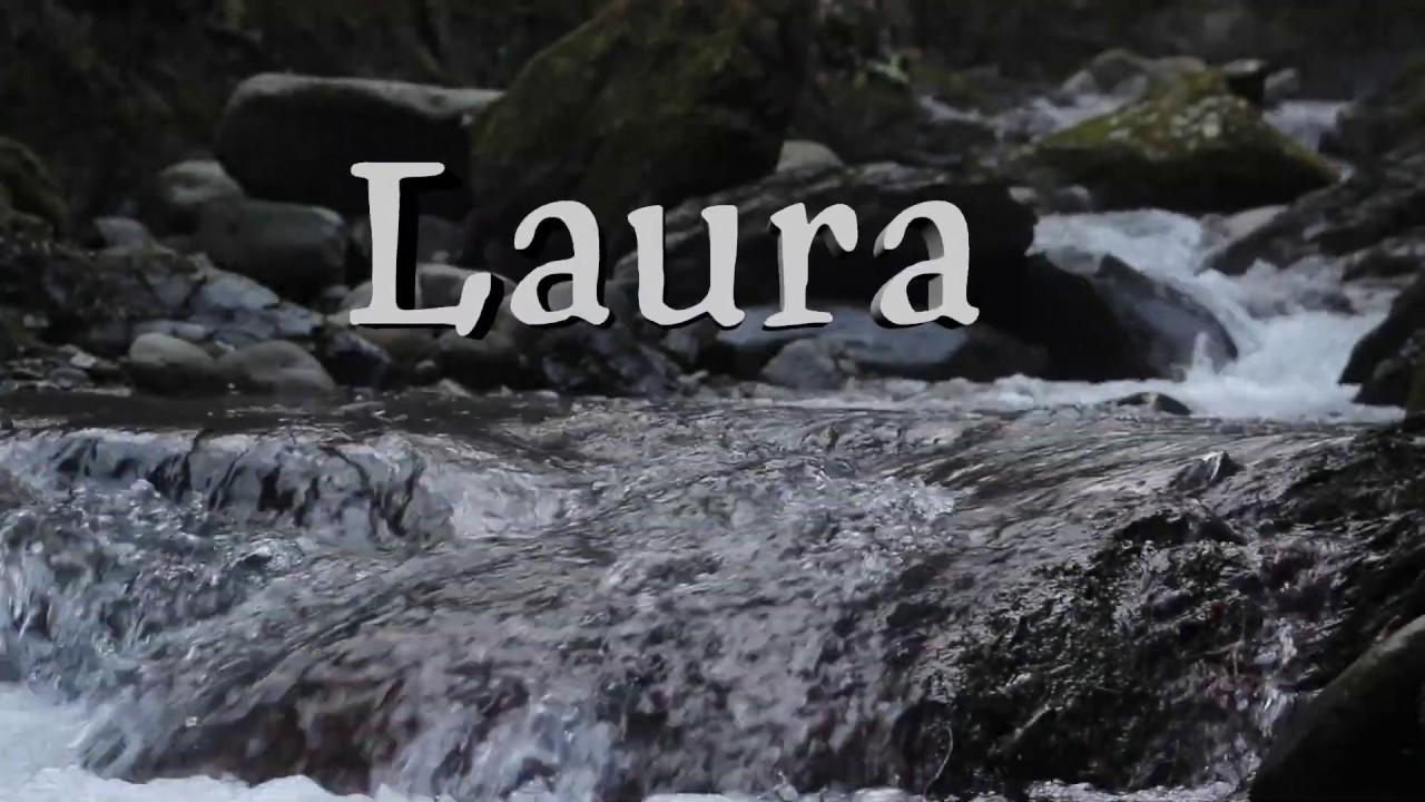 Bedeutung Des Namens Lara