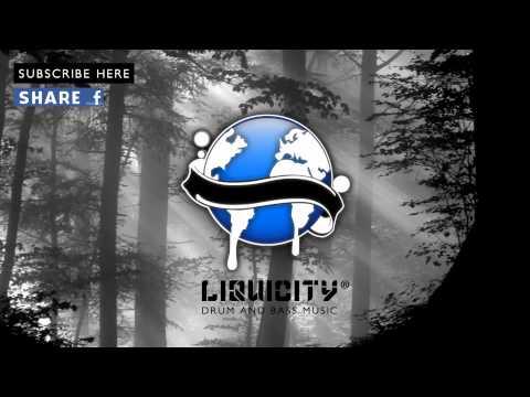 Loz Contreras - Sarajevo (Hosta Remix)
