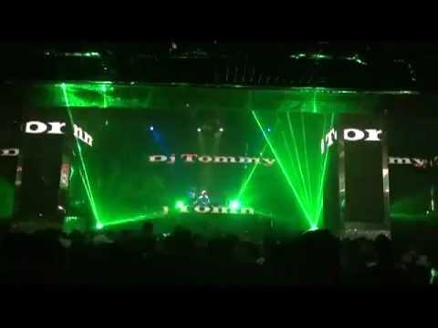 Nexttop Club 2012 - DJ KúnMuZík™ Upload [MatXac.Com]