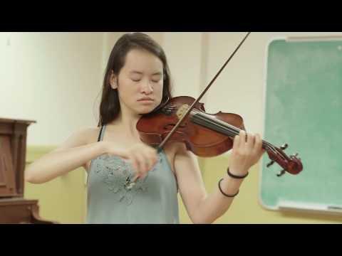 LCA Next Stop: School of Music