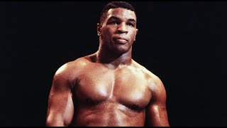 Mike Tyson | Mind of a Monster