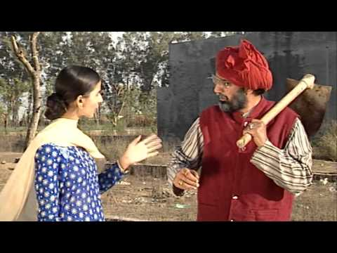 Bhajna Amli All Comedy
