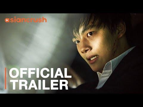 Hwayi: A Monster Boy | Official Trailer [HD] | Korean Teen Hitman Action Movie