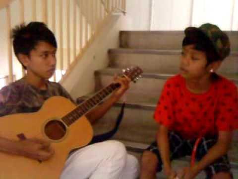 Nurain cover By Zakir & Yat