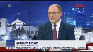Polski punkt widzenia 11.12.2018