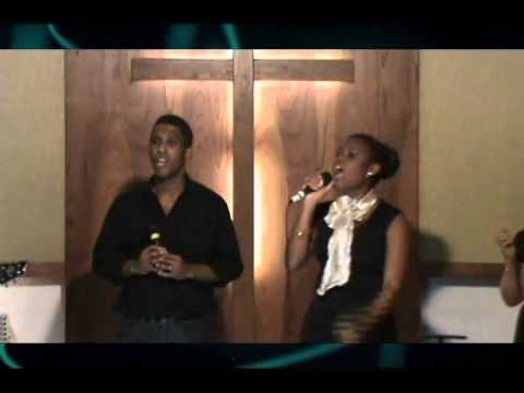 Igreja Cristã Abrigo - Abrigo Choir - Ele Virá - Projeto Soul +