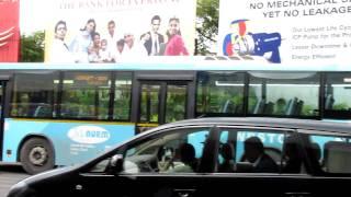 Kolkata (Calcutta) NSCB Airport (VECC/CCU) - Landside