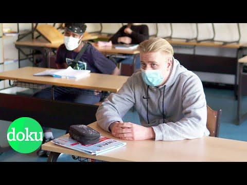 Husqvarna Enduros 2020 im Test (Deutsch)из YouTube · Длительность: 5 мин34 с