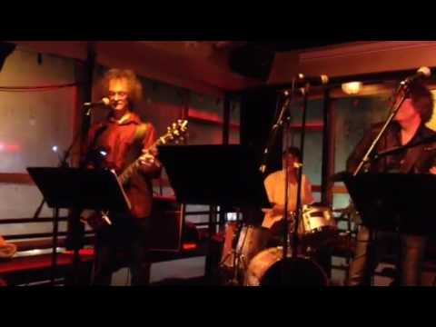 Murderer's Row - Man of Peace * Music and Lyrics Bob Dylan *