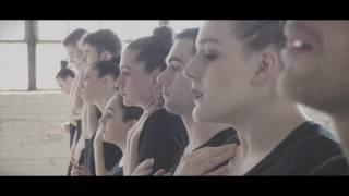 EASY | Tom Richardson Choreography || Music Son Lux