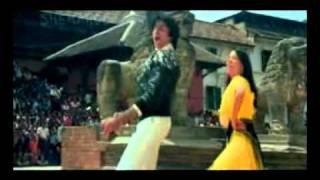 Pyaar Mein Dil Pe (Remix)