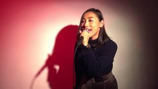 予告 / aiko  Sing By MIKI 稲生美紀 検索動画 5