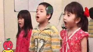 Video Iklan Doremi Yamaha Music School Indonesia.flv