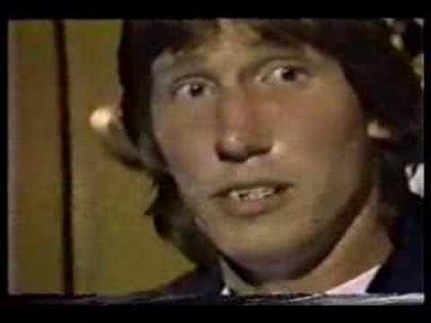 Pink Floyd Rare Interviews