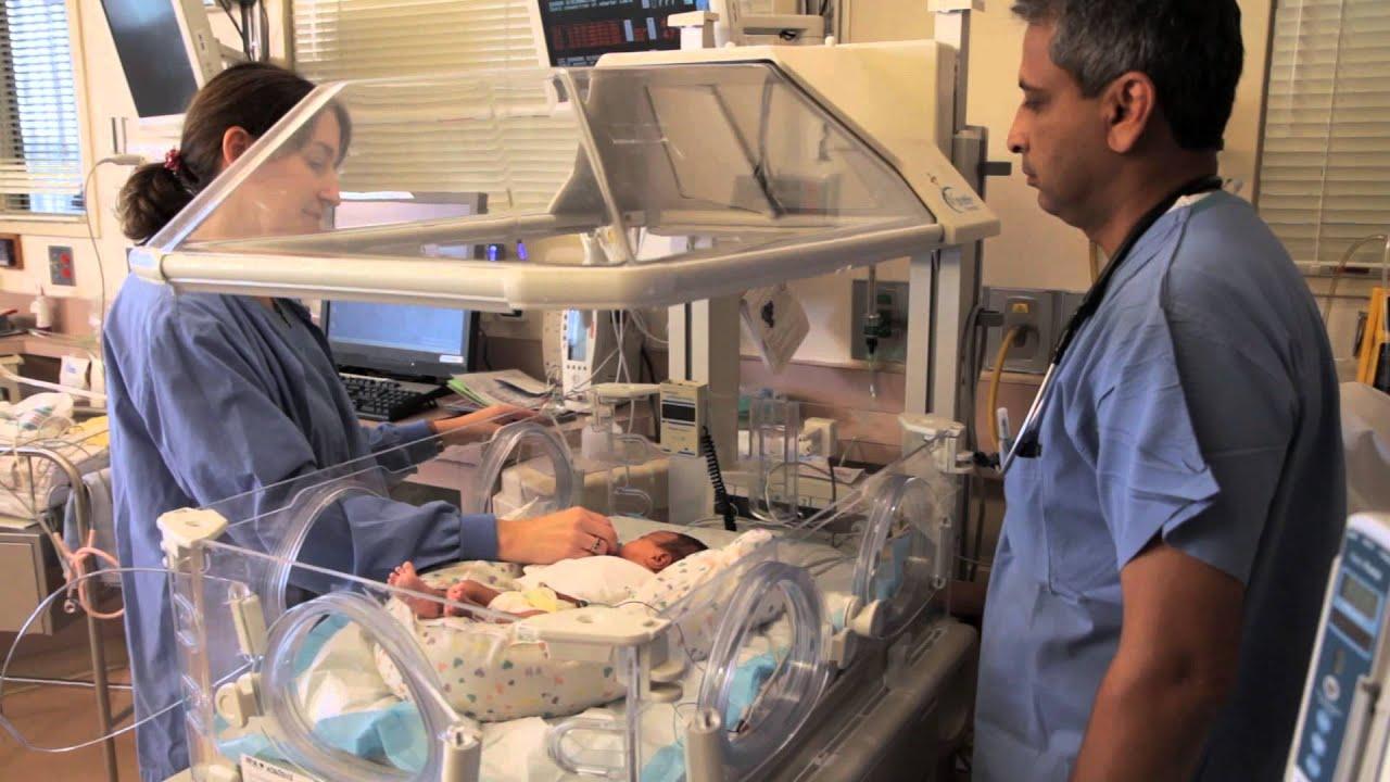 Award Winning Maternity Hospital St Elizabeth S In Brighton Ma