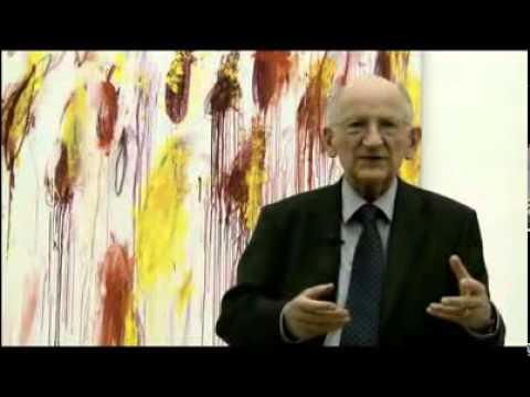 Otto Kernberg Introduction to Psychoanalysis Spanish