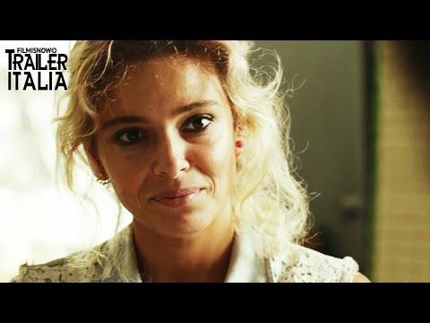 FORTUNATA di Sergio Castellitto | Nuove clip del film con Jasmine Trinca