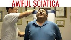 hqdefault - Can Neck Problems Cause Sciatica