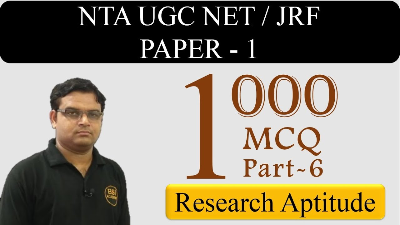 Buying a research paper methodology youtube