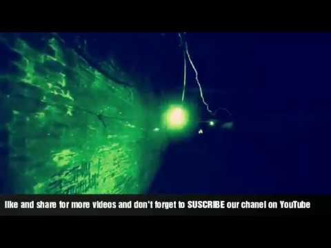 Super horor video for Daredevils