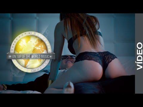 J Alvarez - La Pelicula (feat. Cosculluela) [Vídeo Oficial]